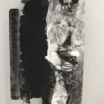 anna-wiesinger-vehemente-kunst-3