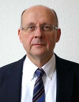 """Kirchhof spricht über """"Direkte Demokratie in Deutschland"""""""