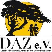 Afrika in Greifswald – DAZ feierte 10. Geburtstag
