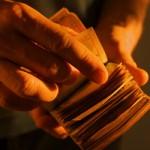 Geld-SwissCheese_jugendfotos.de