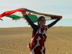 Westsahara – Die totgeschwiegene Kolonie