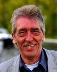 Gregor Kochhan