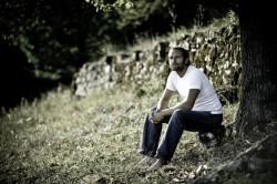 Gregor Meyle zu Gast bei Saitensprung – radio 98eins unplugged