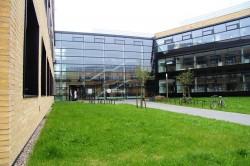 Fakultätsrat der Mathematisch-Naturwissenschaftlichen Fakultät tagte am Mittwoch