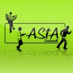 Das Logo vom AStA