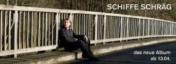 Ilja Schierbaum zu Gast bei Saitensprung