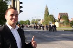 Milos Rodatos stellt Mathias Brodkorb ein moralisches Armutszeugnis aus.