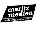 Moritz-Medien_Logo_150x150