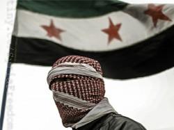 Gibt es Lösungen für den Bürgerkrieg in Syrien?