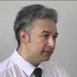 Donnerstag Vortrag zur Bestimmung von Kursen, Prognosen und Handelsstrategien an der Börse