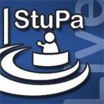 StuPa-Live-Ticker, Grafik von Jakob Pallus