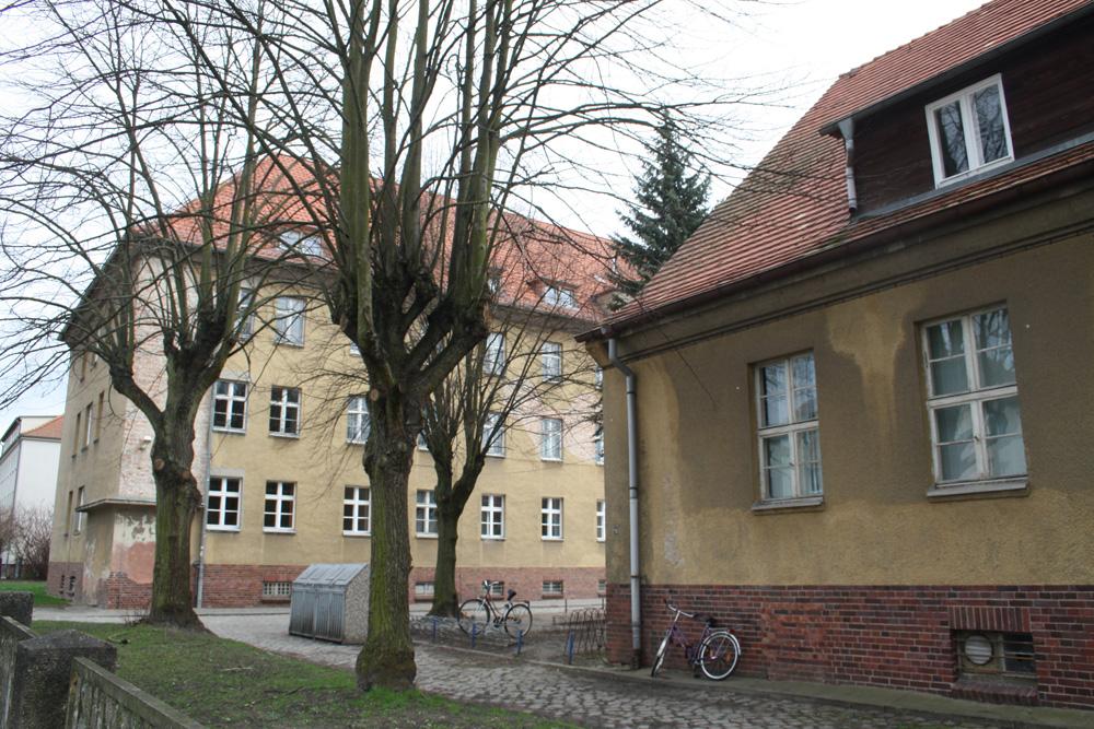 greifswald uni bibliothek