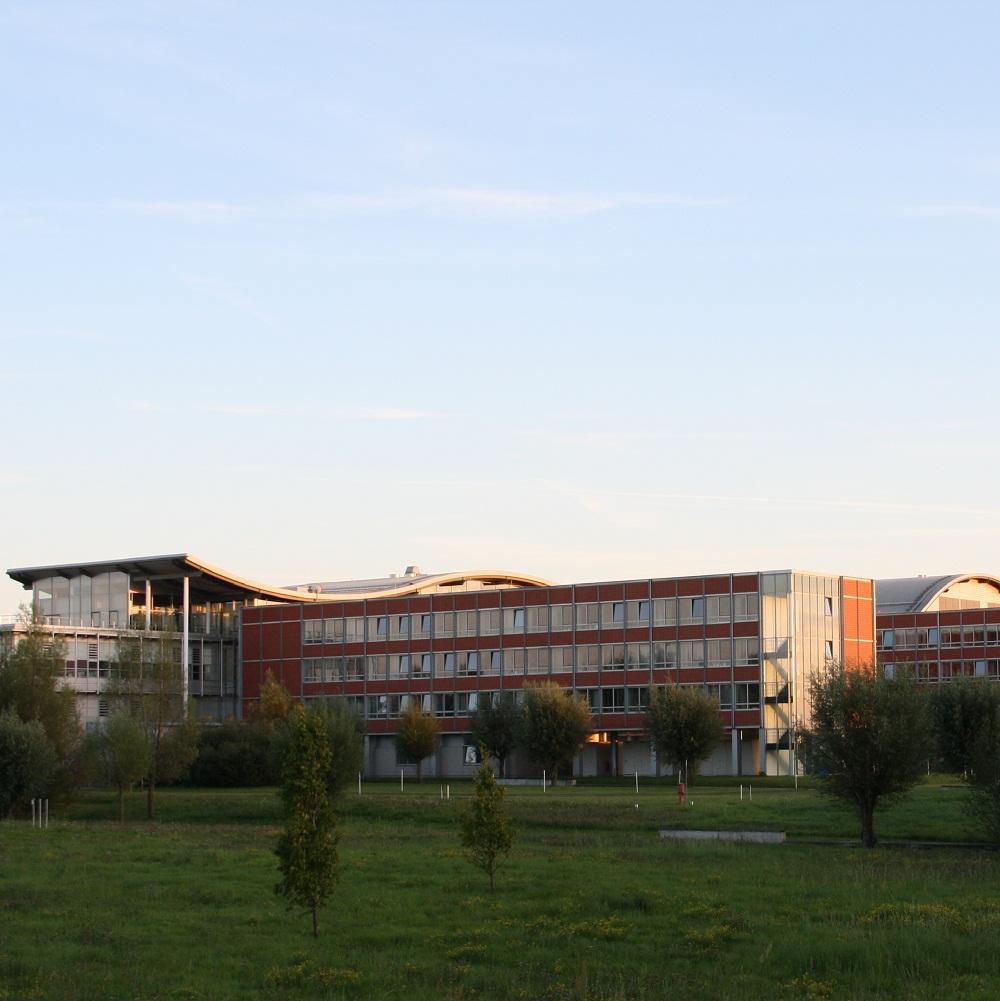 """Max-Planck-Institut: """"Wendelstein 7-X ist keine Gefährdung für Bevölkerung"""""""