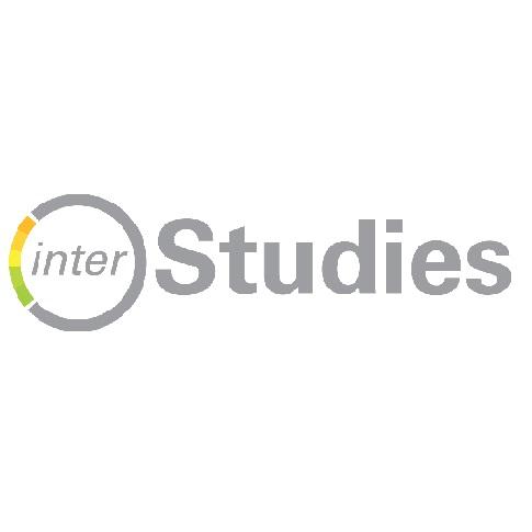 interStudies-Projekt feiert Einstand