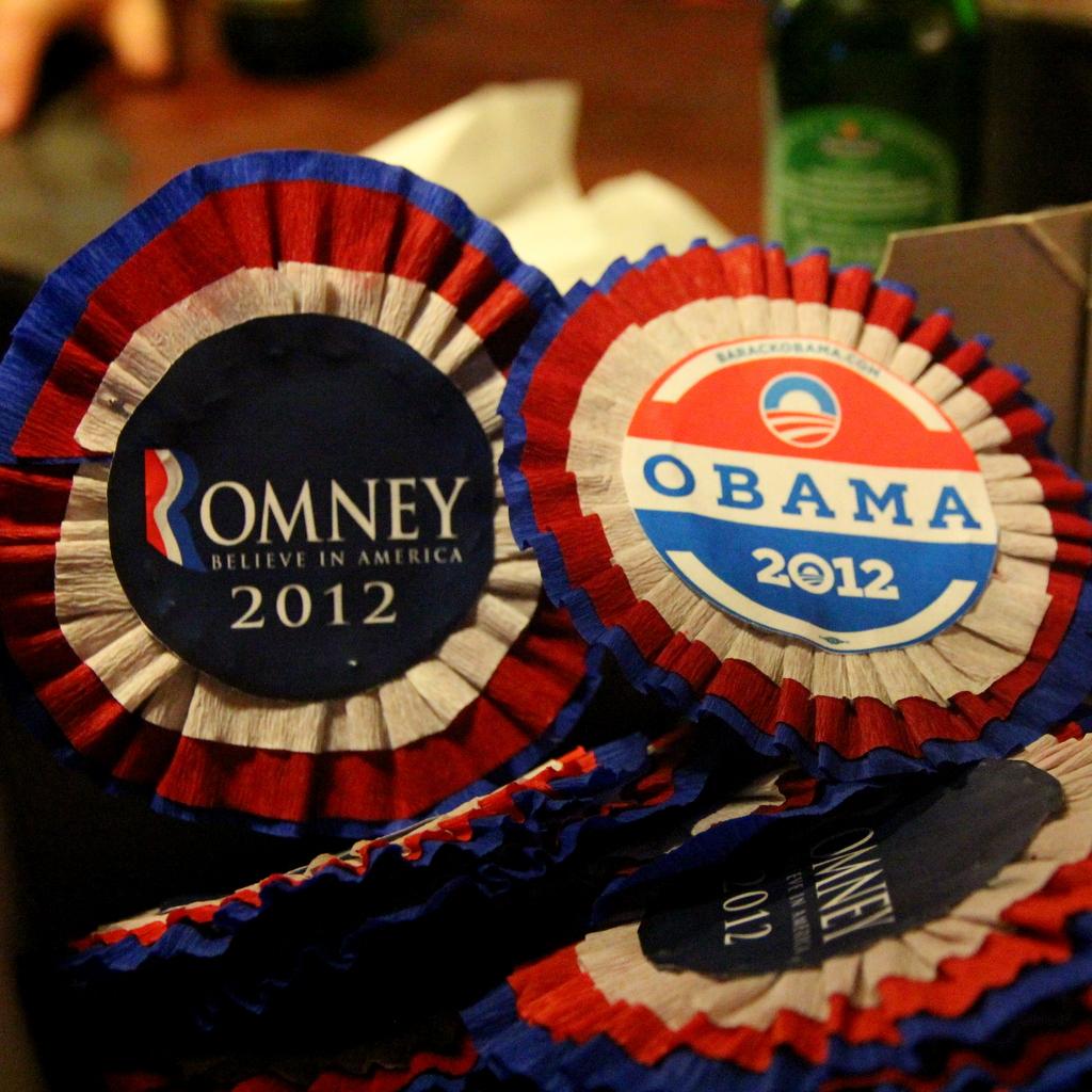 Rosetten_Obama_Romney-Simon Voigt