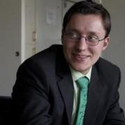 Martin Hackbarth