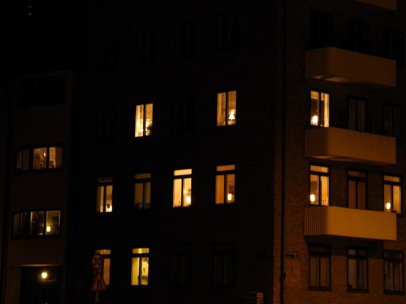 Schwedische fenster lampen lichthaus halle ffnungszeiten for Fenster lampen