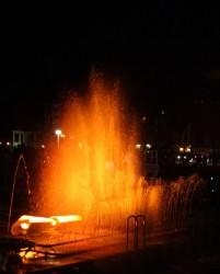"""Wasserfestspiele am Ryck: """"Es ist uns peinlich"""""""