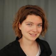 Astrid_Giesler-Clemens von Wedemeyer_ohne_CC