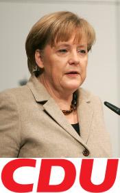 Bundestagswahl_2013_CDU_Angela_Merkel