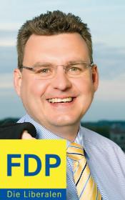Bundestagswahl_2013_FDP_Gino_Leonhard