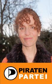 Bundestagswahl_2013_Piraten_Susanne Wiest