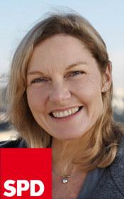 Bundestagswahl_2013_SPD_Sonja_Steffen