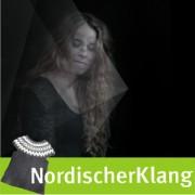 Anna Maria_Nokl2013