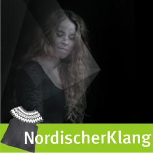 Im Gespräch mit Anna María Björnsdottír