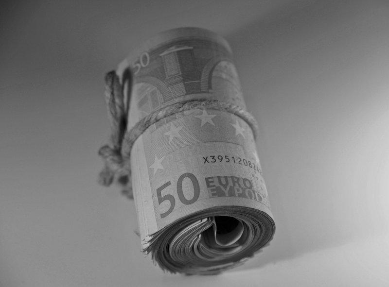1.000 Euro fehlen im AStA-Tresor