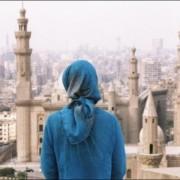 Cairo-Nick Leonhard_via_Flickr