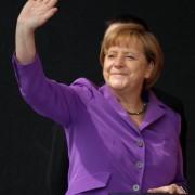 Angela_Merkel-Simon Voigt
