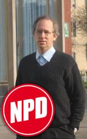 Bundestagswahl_2013_NPD_Biedermann