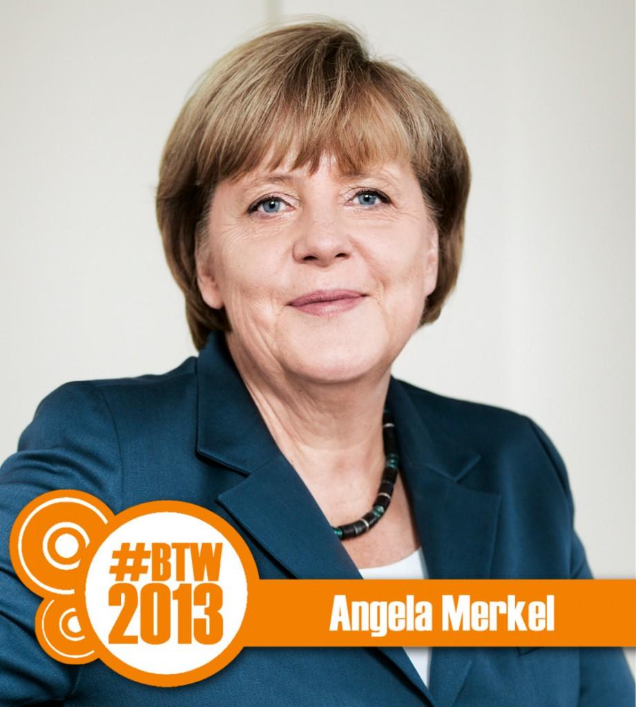 Angela_Merkel_BTW13