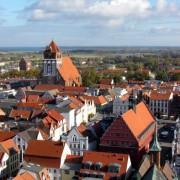 Blick_auf_Greifswald-Simon Voigt