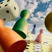 Game_Over-Roman Henn_via_jugendfotos