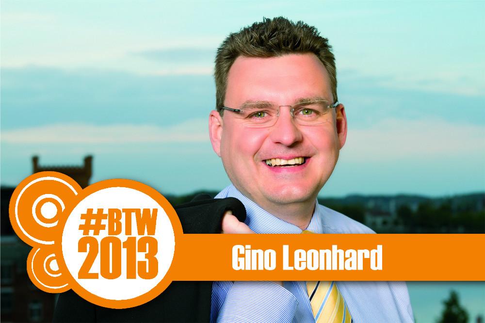 Gino_Leonhard_BTW13