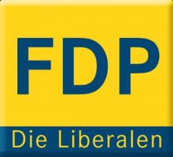 Klick auf das Logo um zum Bürgerprogramm der FDP zu gelangen.