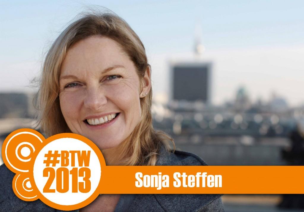 Sonja_Steffen_BTW13