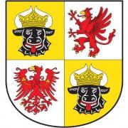 Wappen_Mecklenburg-Vorpommern