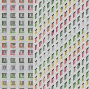 Wohnungssuche-II-ManischDepressiv-jugendfotos