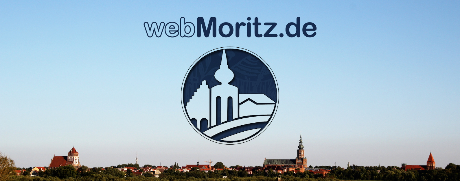 CDF_Blick_Webmoritz
