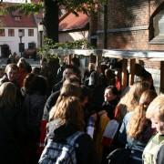 Dommarkt2009-Daniel Focke