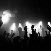 Feine_Sahne_Fischfilet_Konzert-Morta Deller_via_flickr