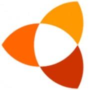 Stadtwerke_Greifswald_logo
