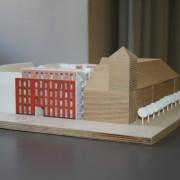 technisches-rathaus-modell-torsten-heil