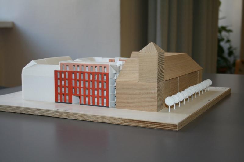 Technisches Rathaus: Ermittlungen zum Bauskandal beendet