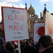 Demo_Schwerin_Klasse_statt_Masse-sv