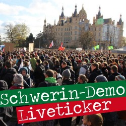Demo_Schwerin_Liveticker_5
