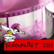 Filmnacht polenmarkt banner